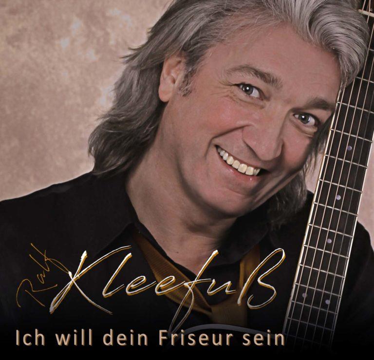 CD-Front-Ich-will-dein-Friseur-sein